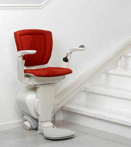 Stairlift services in Bristol, Gloucester and the Southwest