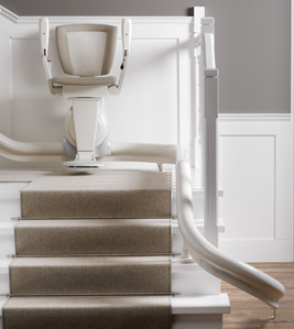 stairlifts in bath
